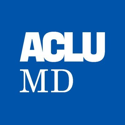 ACLU of Maryland