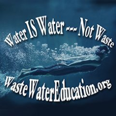 WasteWater Education