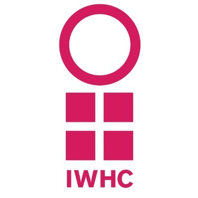 The International Women's Health Coalition (IWHC)
