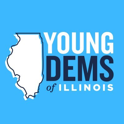 Young Dems of Illinois