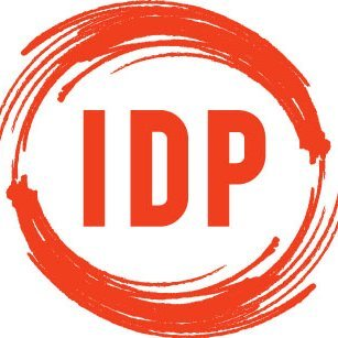 The Immigrant Defense Project (IDP)