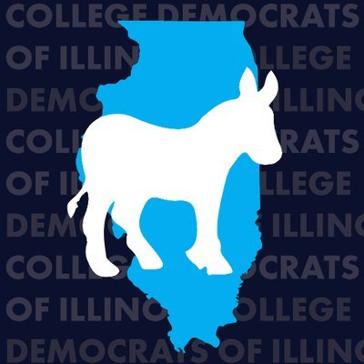 College Democrats of Illinois