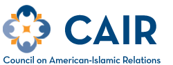 Council on American-Islamic Relations (CAIR)