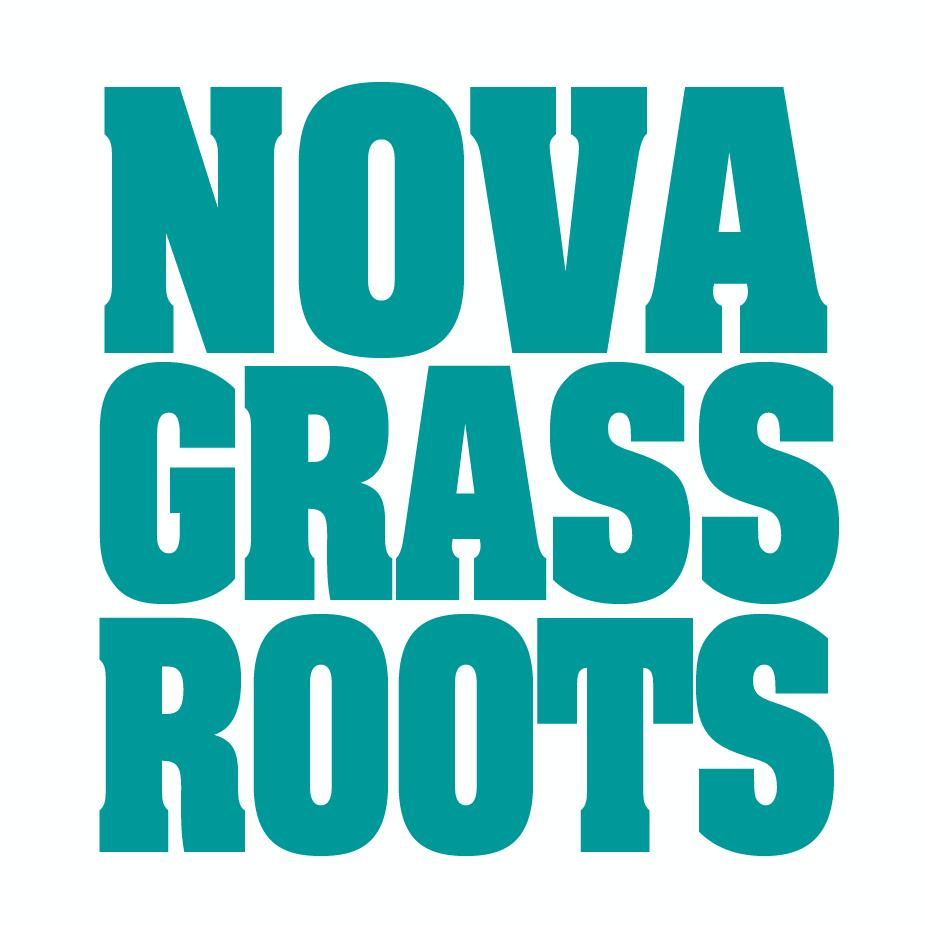 NOVA Grassroots