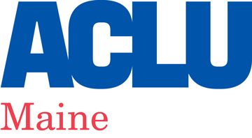 ACLU of Maine
