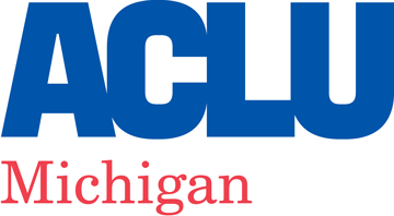 ACLU of Michigan