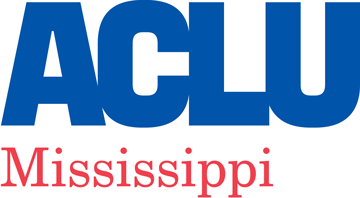 ACLU of Mississippi