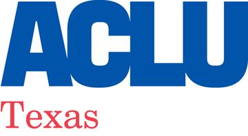 ACLU of Texas