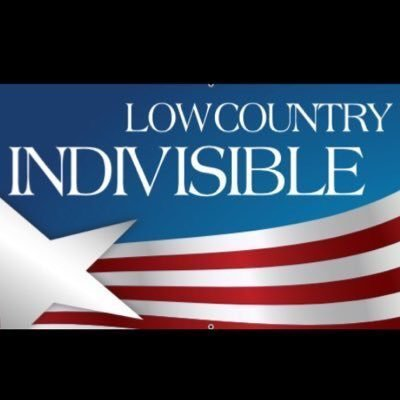 Lowcountry Indivisible