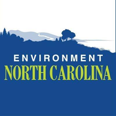 Environment North Carolina