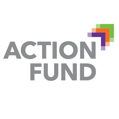The National LGBTQ Task Force Action Fund