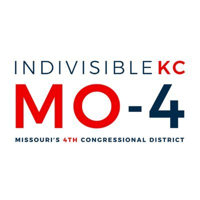 Indivisible Kansas City