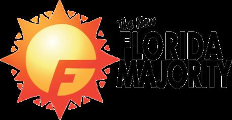 New Florida Majority
