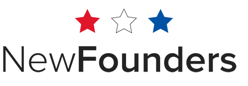 New Founders