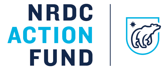 NRDC Action