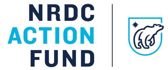 NRDC Action