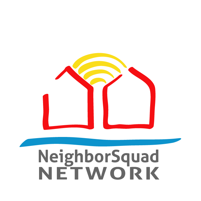NeighborSQUAD