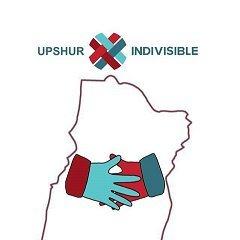 Upshur Indivisible