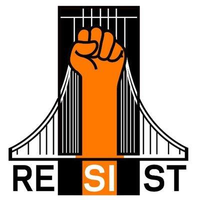 South Brooklyn Progressive Resistance