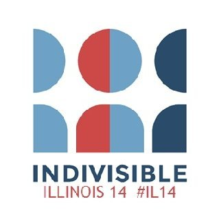 Indivisible IL 14