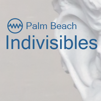 Palm Beach Indivisibles