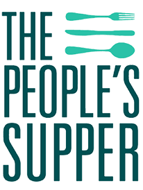 People's Supper