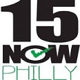 15 Now Philadelphia