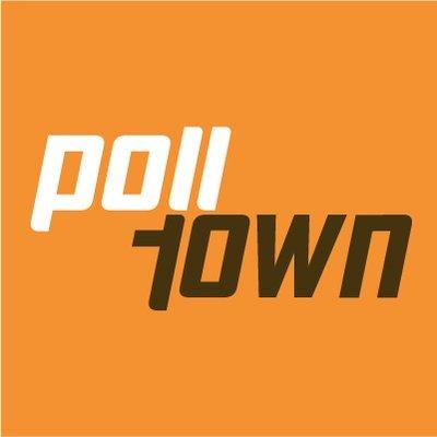 Poll Town