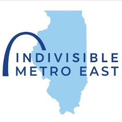 Indivisible Metro East