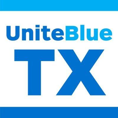 UniteBlue Texas