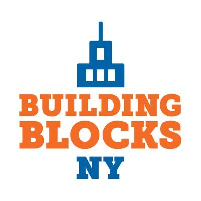 Building Blocks New York