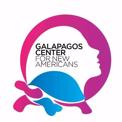 Galapagos Center NYC (GCNA)