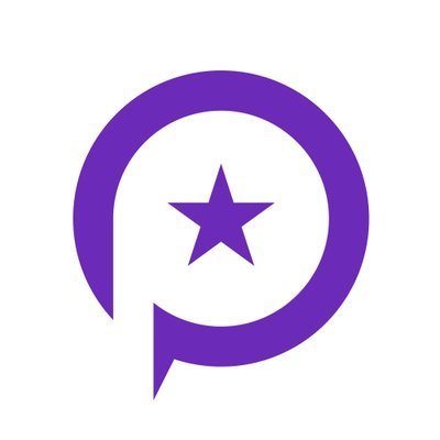 Purple Patriot