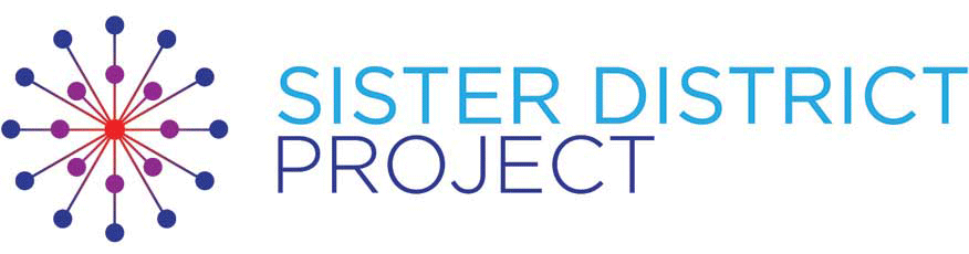 Sister District