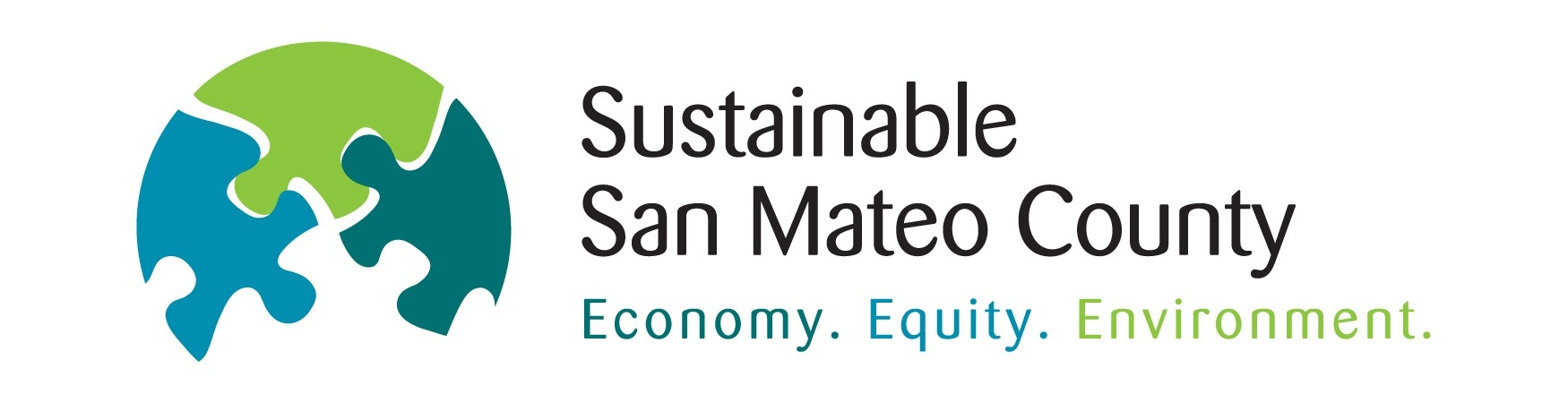 Sustainable San Mateo County (SSMC)