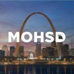 High School Democrats of Missouri