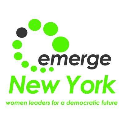 Emerge New York