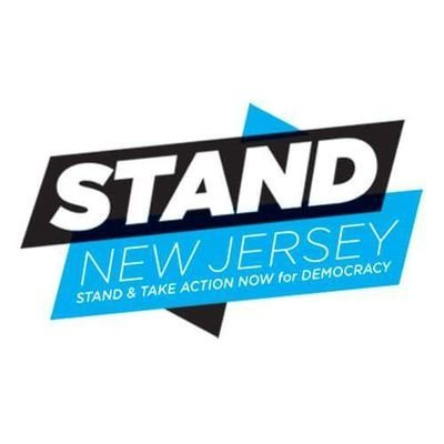STAND Central NJ