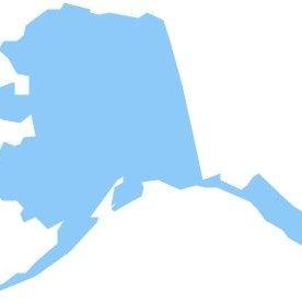 Swing Alaska Left