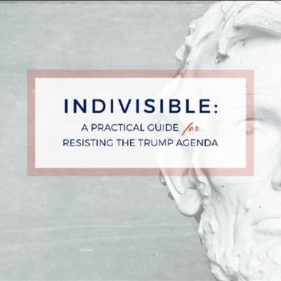 Indivisible OH 14