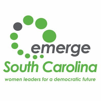 Emerge South Carolina