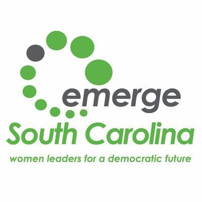 Emerge South Carolina