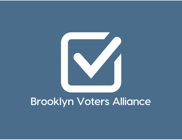 Brooklyn Voters Alliance