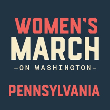 Pennsylvania Women's March