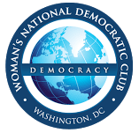 Woman's National Democratic Club