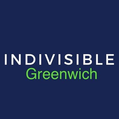 Indivisible Greenwich