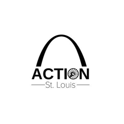 Action St. Louis