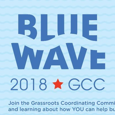 Grassroots Coordinating Committee (GCC)