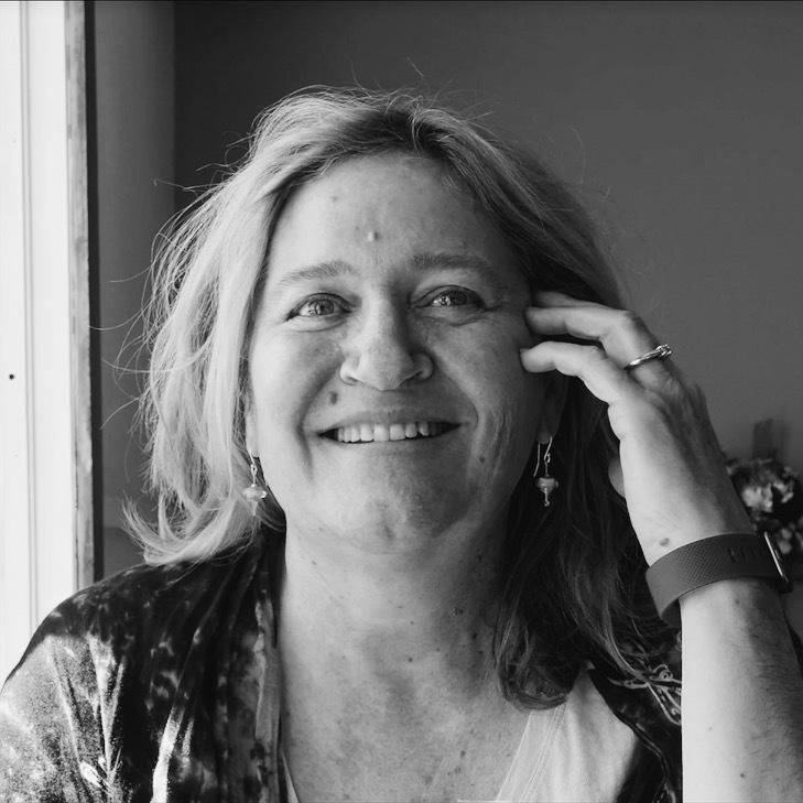 Martha Kreeger